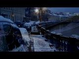 «ЗИМА» под музыку Поль Мориа и его оркестр - Токката. Picrolla